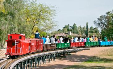 TrainRide-McCormick