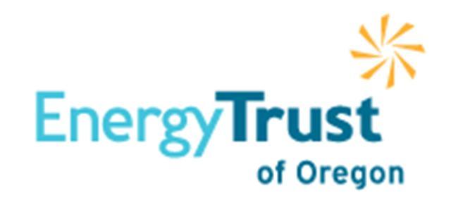 EnergyTrust
