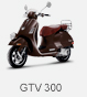 GTV 300 - Vespa Nation - CLICK HERE