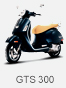 GTS 300 - Vespa Nation - CLICK HERE