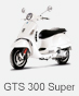 GTS 300 Super - Vespa Nation - CLICK HERE
