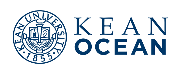 Kean Ocean Campus Graduate Information Session