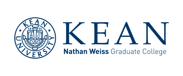 Kean University Graduate Information Session