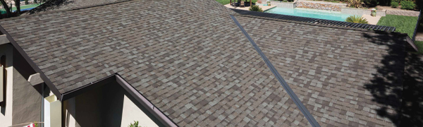 TruDefinition Duration COOL Shingles