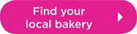 Find your local bakery