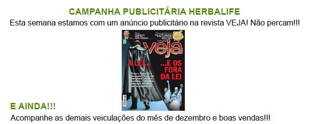 Campanha_publicitaria_25_nov_13_parte1