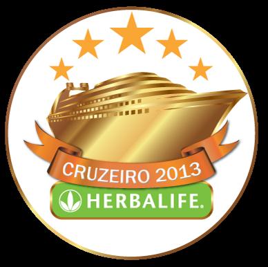 Cruzeiro-baixa-logo