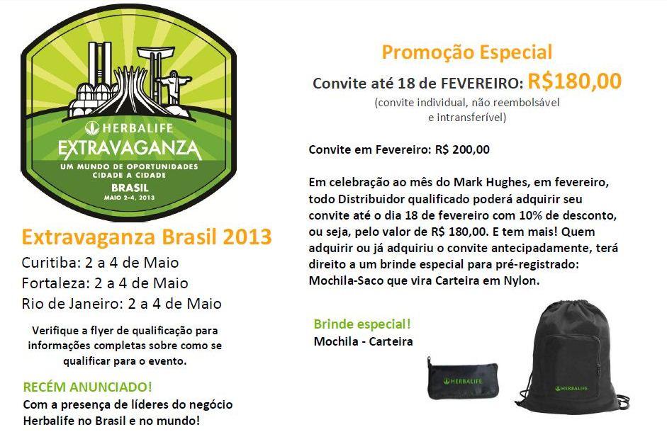 Extravaganza_Convidados_ET_1_final