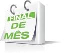 Final_de_mes