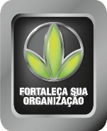 Logo_FORTALECA 2013_newsletter