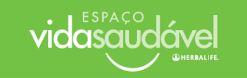 Logo_espaco_vida_saudavel
