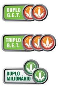 Logos_port_ET