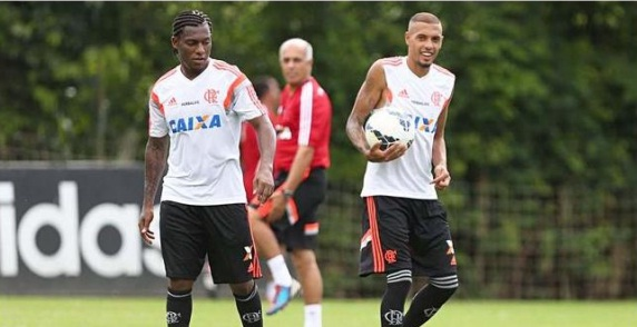 1_Flamengo