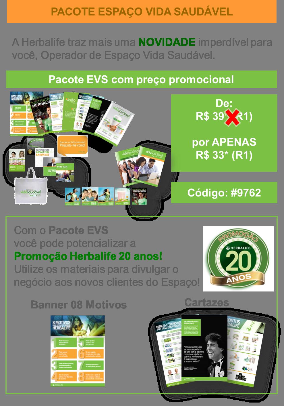 Comunicado Promoo - Pg 01