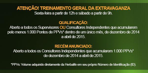Comunicado20150417_09