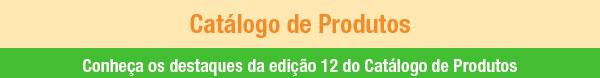 Comunicado_maro_2015_Brasil-todo-exceto-MA-AL-e-RN_01