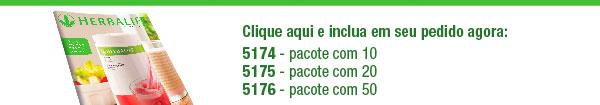 Comunicado_maro_2015_Brasil-todo-exceto-MA-AL-e-RN_02