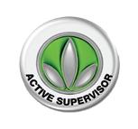 Flyer_SupervisorAtivo2015-2