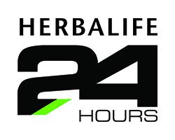 H24_Logo_Brazil_blk_CMYK