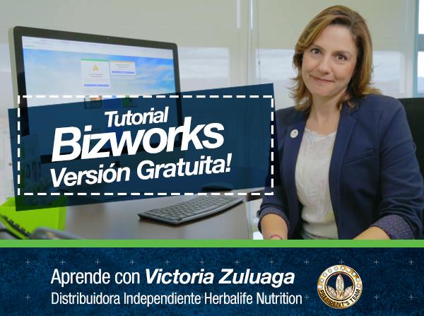bizworks1