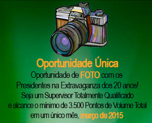 emailpromoeeventos_02