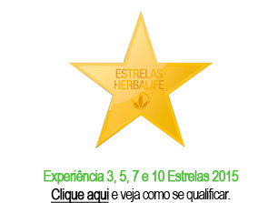 emailpromoeeventos_04
