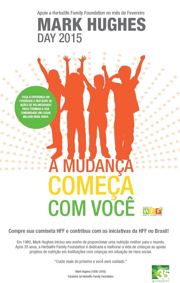 mhday2015-comunicado5