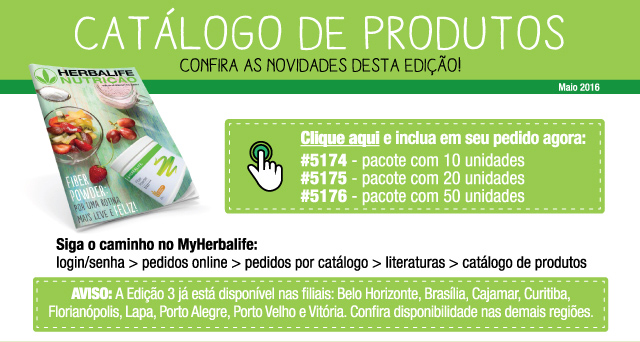 Comunicado-Lanamentos-Catlogos-2016_Maio_2_01