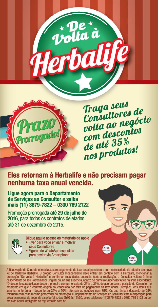 Comunicado_2_Prorrogado