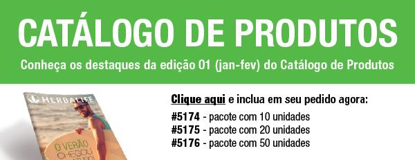 Comunicado_CATLOGO-DE-JANEIRO_08_01_01