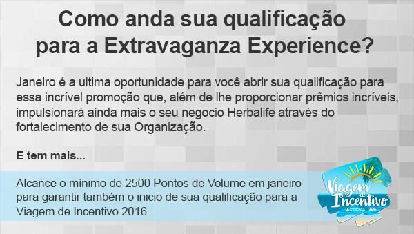 Extravaganza-Experience-2016-112_01