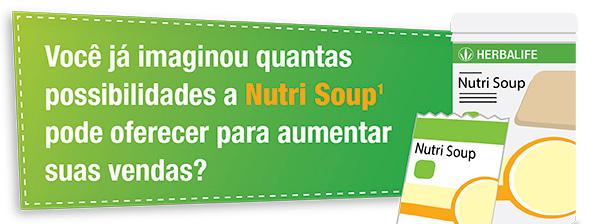 Newsletter---Treinamento-Nutri-Soup_3_01