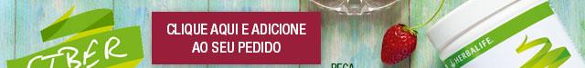 adendo_fiber_01