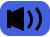 audio20151127