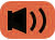 audio201511272