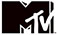 mtvlogosideshows