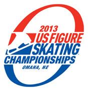 2013-us-championships-logo