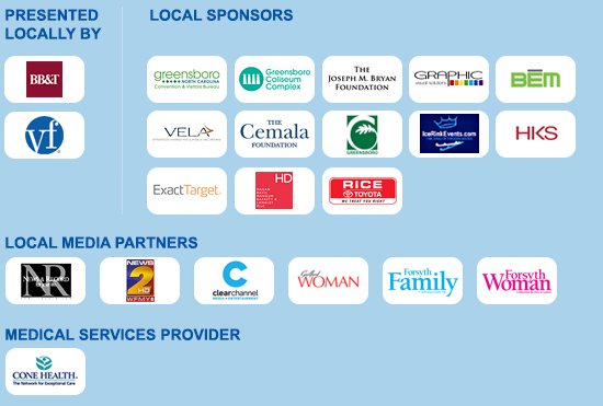 2014-sponsors