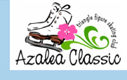 azalea-classic