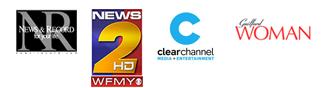 logos-media-partners