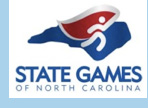 state-games