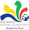 IFEAWorldFestivalandEventCi
