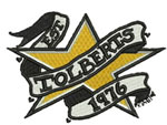 Tolberts