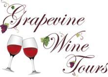grapevinewinetours