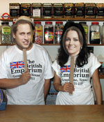 williamkatemasks