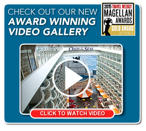 Check out our new award winning video gallery.