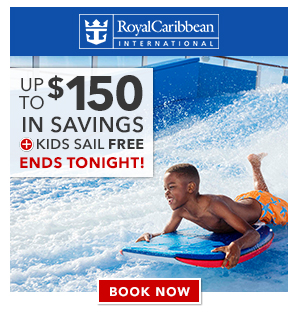Up to $150 In Savings