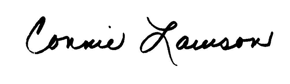CL Signature