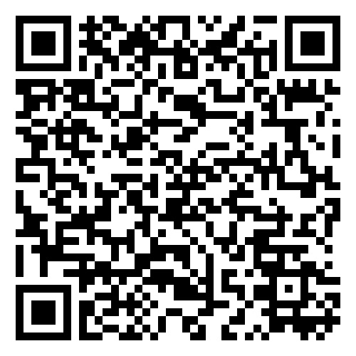 QR Code for TK WAG