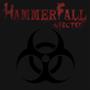 Hammerfall_Infected_300